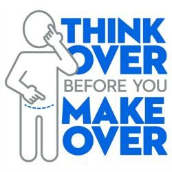 think-over